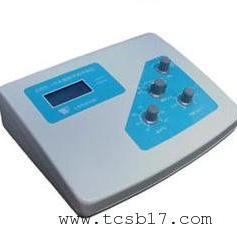 DDS-11A数字式电导率仪
