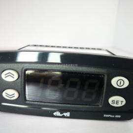 Eliwell品牌EMPlus600 NTC-PTC温控及常见问题