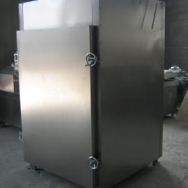 腊肉烟熏炉