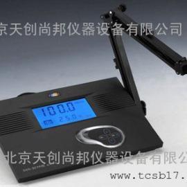 DDS-307数字式电导率仪