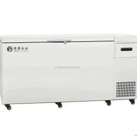 低温冷藏柜金枪鱼长期保存方案