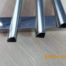 薄壁扇形管厂家,不锈钢薄壁扇形管,镀锌薄壁扇形管生产厂家