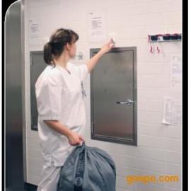 污衣槽污衣槽系统