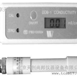 DDP-220便携式电导率仪