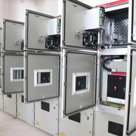 12kv中置柜,KYN28A-12中置柜开关设备厂家批发