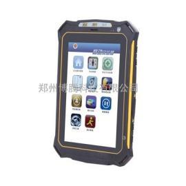 KJD3.7移动执法终端(本安型平板计算机) 河南郑州