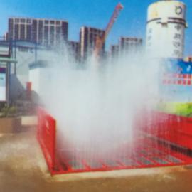工地冲洗设备,四川遂宁建筑工地自动洗车平台特价款,多少钱?