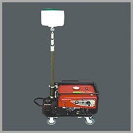 移动照明车移动照明月球灯大功率移动照明灯移动照明车价格厂家