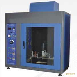重庆灼热丝试验机 燃烧塑料耐燃材料 电器阻燃性试验 保修三年