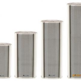 批发供应DSPPA迪士普音响 DSP458室外防水音柱