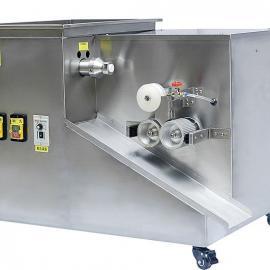全自动制丸机 台式全自动制丸机 步源制药机械设备生产