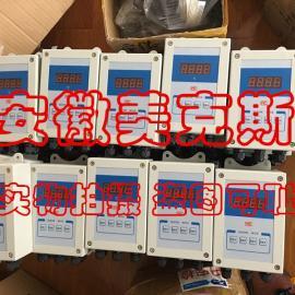美克斯XTRM-5215/AG五通道温度巡检仪