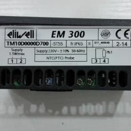 Eliwell品牌EM300温控器批发零售
