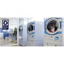 上海欧标缩水率洗衣机