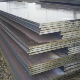 云南中厚板供应厂家、耐磨板价格信息