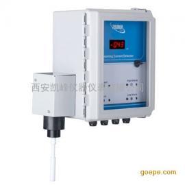 SCD-6000在线流动电流仪