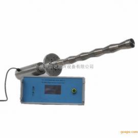 超声波混合器