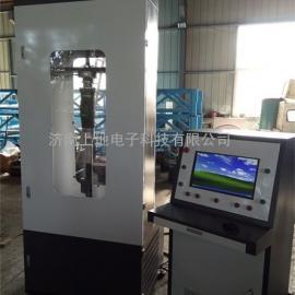 机械式减震器疲劳试验机