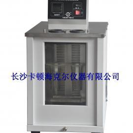 SH/T0068 发动机冷却液密度测定器
