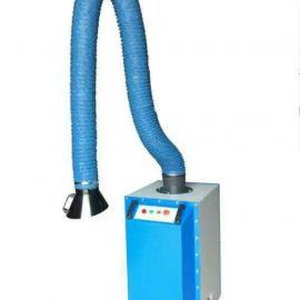 陕西西安移动式焊烟净化器