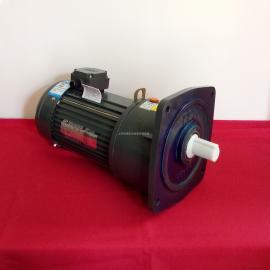 工厂直销批发晟邦齿轮减马达-CPG晟邦齿轮减速电机价格