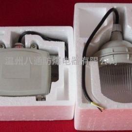 【NFE9180】,NFE9180防眩��急泛光��