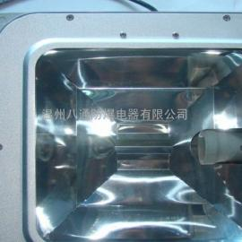 NFC9100,【NFC9100】防眩棚顶灯
