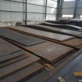 昆明低合金钢板价格查询 昆明低合金钢板价格表