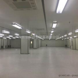 佛山净化工程公司,百级-千级-万级-十万级净化车间设计施工