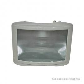 LED防眩道路灯NSC9720海洋王_NSC9720厂家