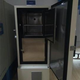 -86度低温冰箱价格(国产BIOBASE)
