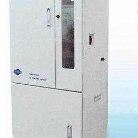 NH3H-2009型氨氮在线分析仪