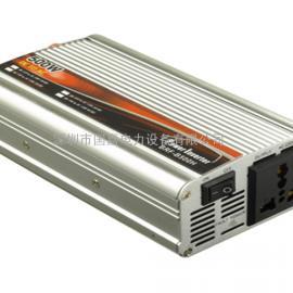 广西500W太阳能光伏逆变器生产商