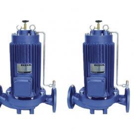 PBG铸铁管道式屏蔽泵、不锈钢耐腐蚀化工屏蔽泵价格/报价
