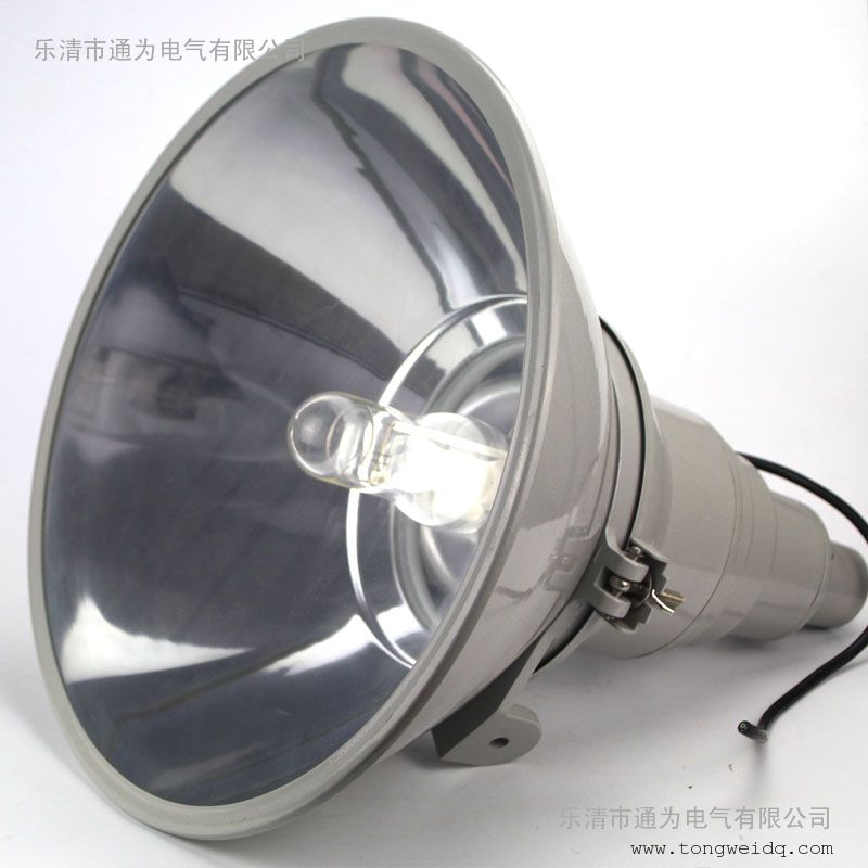 防震投光灯GT101