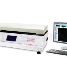 离型纸剥离力强度用什么仪器检测?