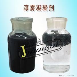 涂装废水零排放药剂