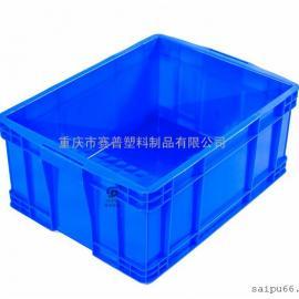 ���室塑料整理箱,�ξ锵�