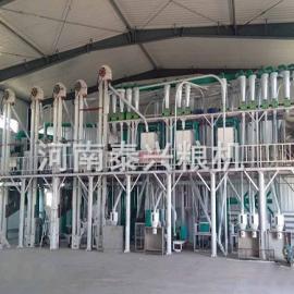 面粉机,面粉机械设备,面粉厂设备,面粉厂设备价格