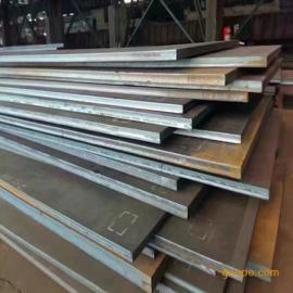 P275NH+力学性能+ P275NH产品价格+ P275NH舞钢品牌