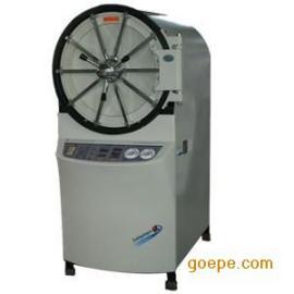 卧式圆形压力蒸汽灭菌器YX-600W-
