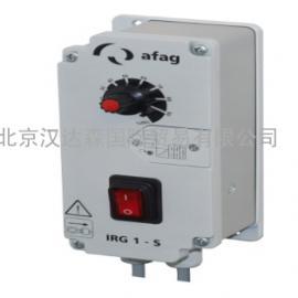 北京汉达森魏工专业报价/德国AFAG GMQ 12P2/输送系统
