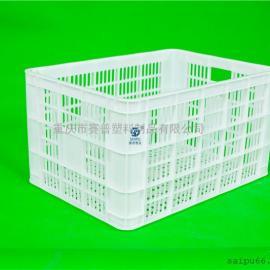 680箱,蔬菜配送筐