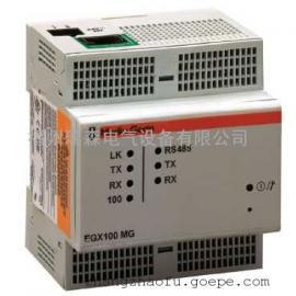 EGX100MG以太网关EGX100-1以太网极口