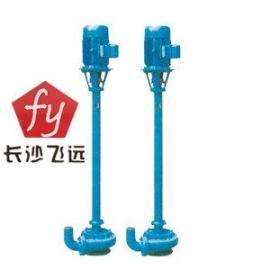 NL80-12长杆泥浆泵