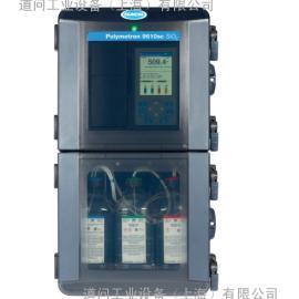 2035600-CN哈希9610sc硅表试剂