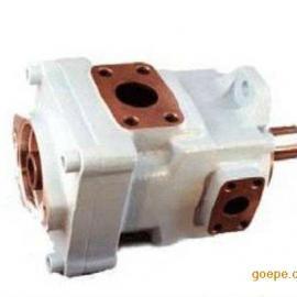 丹尼逊T6C-003-1L00-A1