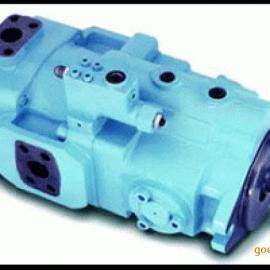 丹尼逊T6C-003-1L01-A1