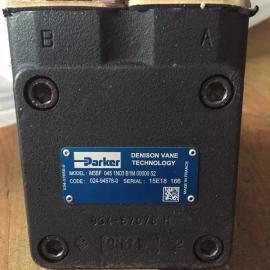 丹尼逊T6C-003-1L02-A1
