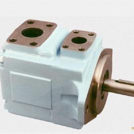 丹尼逊T6C-003-1L03-A1